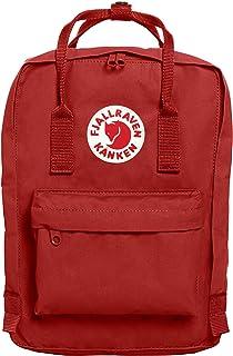 """Fjallraven - Kanken Laptop 13"""" Backpack for Everyday, Autumn Leaf"""