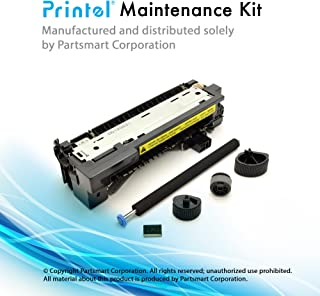 Partsmart Maintenance Kit for HP Laserjet printers: HP4+ (110V), C2037-69010