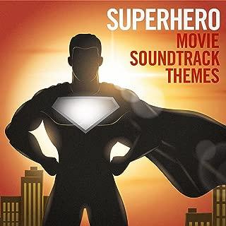 Best superhero song mp3 Reviews