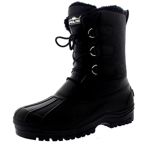24b50473df0 Bean Boots Men's: Amazon.com