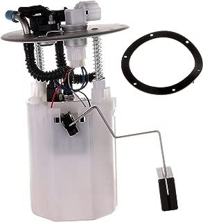 Fuel Pump, Assembly fit for Kia Rio 2001 2002 L4 1.5L w/Sending Unit Replacement Module E8420M