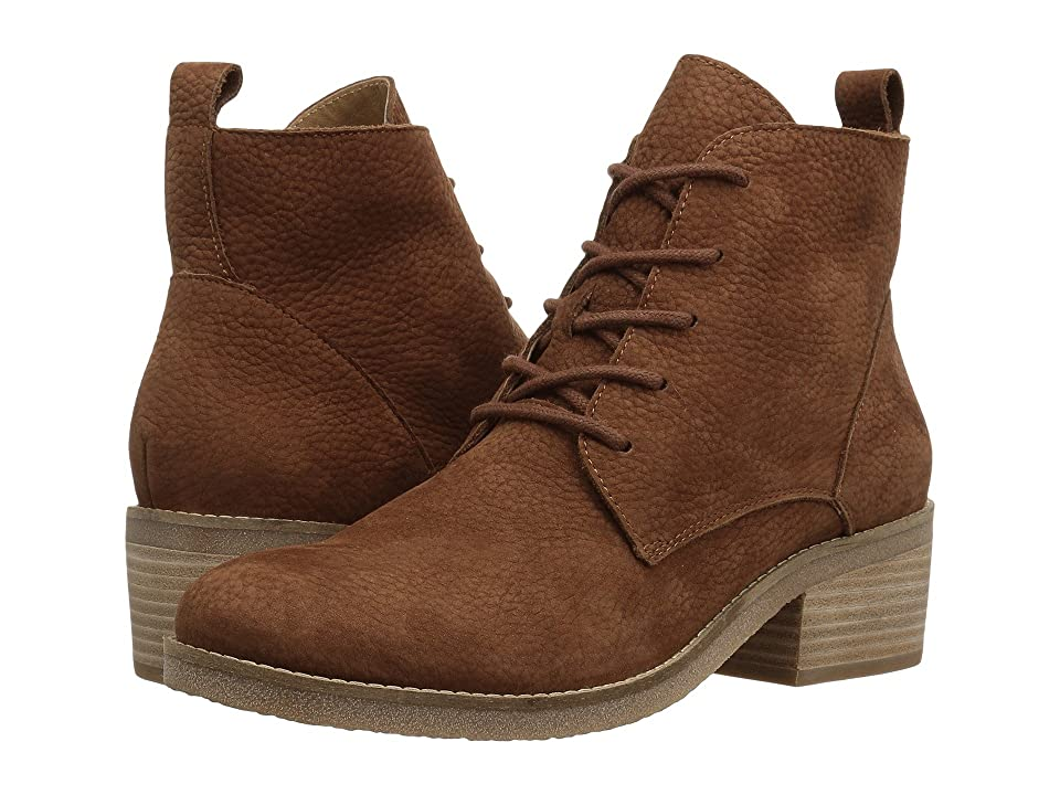 Lucky Brand Tamela (Toffee) Women