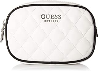 GUESS Sweet Candy Multi Belt Bag