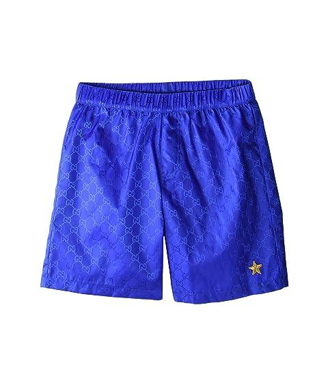 Gucci Kids Boxers 554370XWADK (Little Kid/Big Kid)