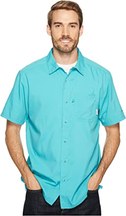 Columbia - Slack Tide™ Camp Shirt