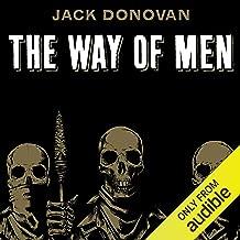 the way of men audiobook