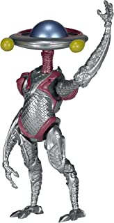 Power Rangers Mighty Morphin Movie 5-inch Alpha Action Figure