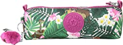 Disney Jungle Book Freedom Pencil Case