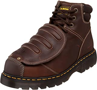 da01bf9d6552b Amazon.com: MG Martin - Exclude Add-on: Clothing, Shoes & Jewelry