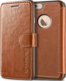 Best iphone 6 covers designer Reviews