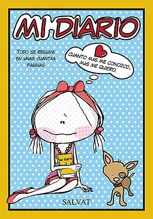 Amazon.es: Hablando sola - Consulta: Libros