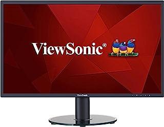 ViewSonic VA2419-SH - Monitor 23.8