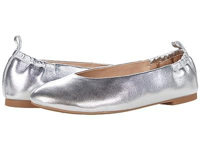 CC Corso Como Heath (Silver) Women
