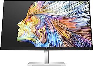 "HP U28 4k HDR 28"" UHD HDMI DP"