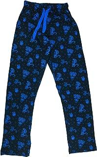Loot Crate Alien Lounge Pajama Pants