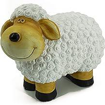 Lamb Sheep Baby Mobile For Nursery Nursery Decor Baby Shower Gift Diy Baby Stuff Baby Room Decor Baby Decor