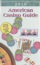 american casino guide for sale