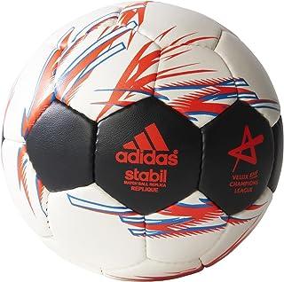 Stabil Replique - Balón de Balonmano