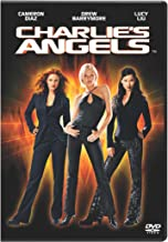 Best angel kelly movies Reviews
