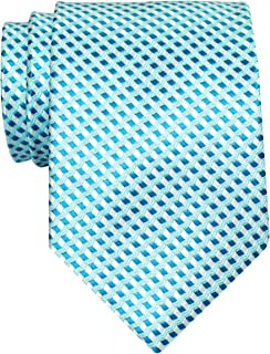 conception populaire le prix reste stable qualité de la marque Amazon.fr : Cravate Turquoise Mariage : Vêtements