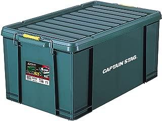 CAPTAIN STAG鹿牌储物箱 集装箱