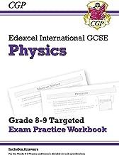 cgp physics workbook answers