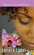 A Dead Rose (Urban Soul)