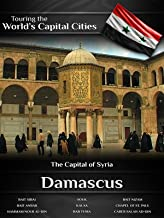 Best damascus capital city of syria Reviews
