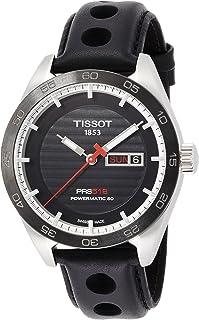 Tissot - PRS 516 RELOJ DE HOMBRE AUTOMÁTICO 42MM T100.430.16.051.00