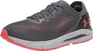 حذاء الركض هوور سونيك 4 للرجال من أندر أرمور
