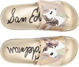 80cd6ed69d55 Mackie Magic (Little Kid Big Kid). Like 251. Sam Edelman Kids
