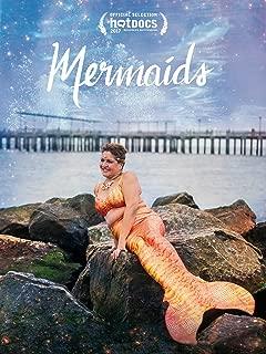 Best mermaid tail videos Reviews