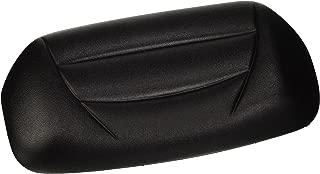 Givi Top Case Backrest Pad (for Simply Monolock 45 Liter)