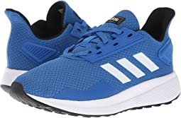 wholesale dealer 203a4 69fa8 Adidas kids fortarun k little kid big kid   Shipped Free at Zappos