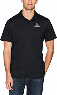 Best blue jay designer shirts Reviews