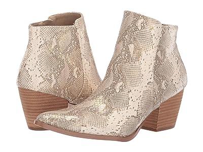 1f86f700d0cd3 Women's Boots on SALE! $50 - $99.99
