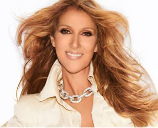 Celine Dion Songs & Lyrics