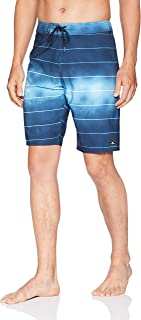 O'NEILL Men's Hyperfreak Dynasty Boardshort