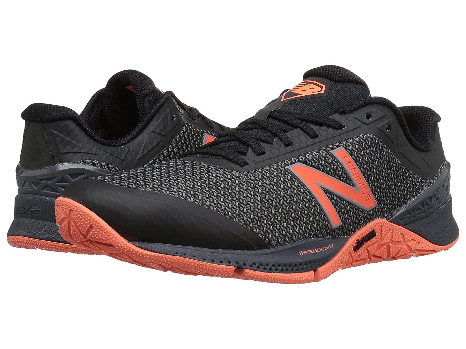 New Balance WX40v1Cheap and distinctive eye-catching shoes