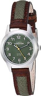 Timex Expedition Metal Field - Mini reloj para mujer