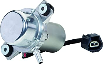HELLA 009428081 12V, Universal Brake Boost Vacuum Pump, Volvo