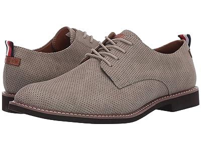 Tommy Hilfiger Garson6 (Grey) Men