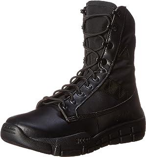 حذاء Rocky Men's Ry008 Military and Tactical