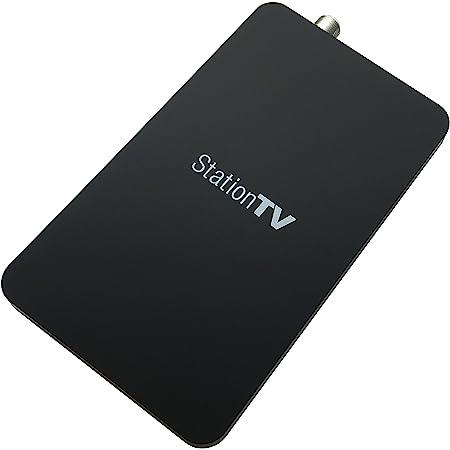 ピクセラ ダブル録画対応 Windows向け USB接続 テレビチューナー SeeQVault書き出し対応 PIX-DT295W