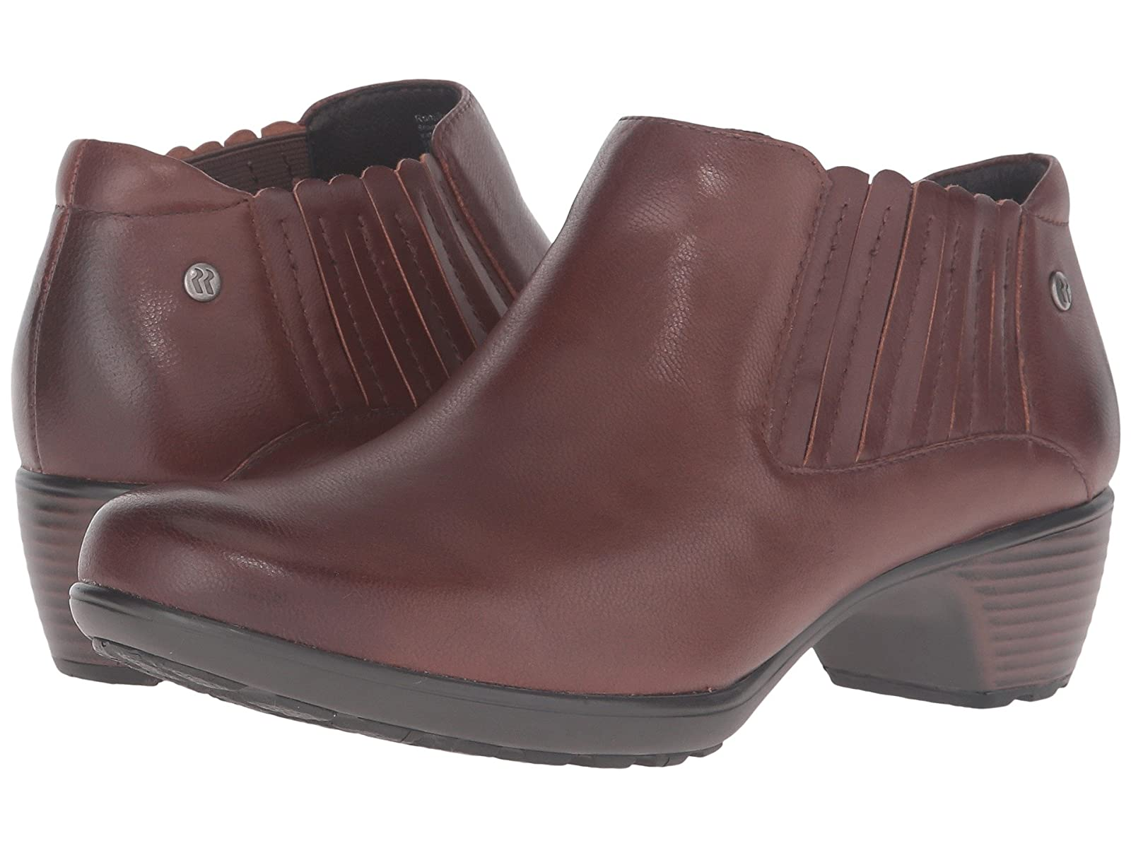 Romika Banja 15Cheap and distinctive eye-catching shoes