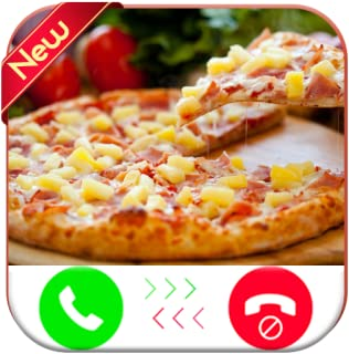Best pizza hut customer service contact number Reviews