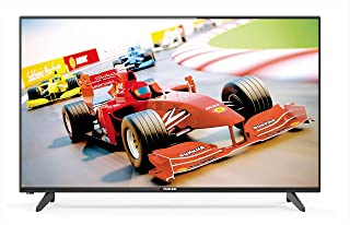 Nikai 43 Inch TV Standard Full HD LED - NTV4300LED1