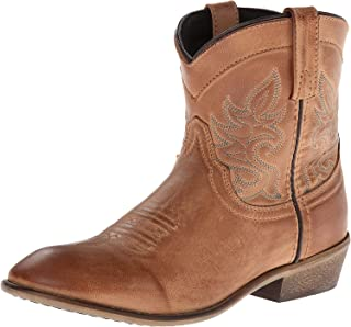 Best light brown cowboy boots Reviews