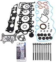 1998 honda civic head gasket kit
