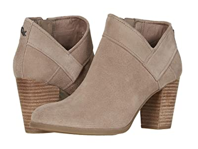 Koolaburra by UGG Amalea (Amphora) Women